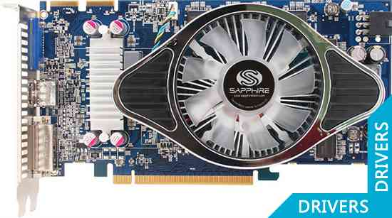 ���������� Sapphire HD4850 512MB GDDR3 PCI-E HDMI
