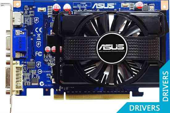 ���������� ASUS ENGT220/DI/512MD3