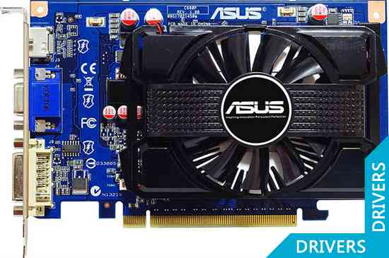 Видеокарта ASUS ENGT220/DI/512MD3