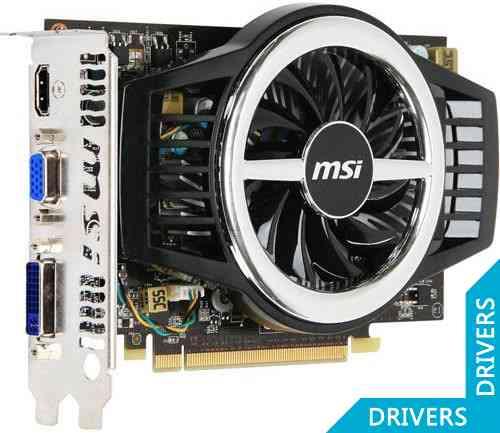 ���������� MSI N240GT-MD512/D5