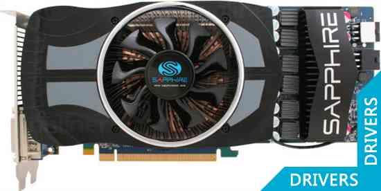 ���������� Sapphire VAPOR-X HD 4890 2GB