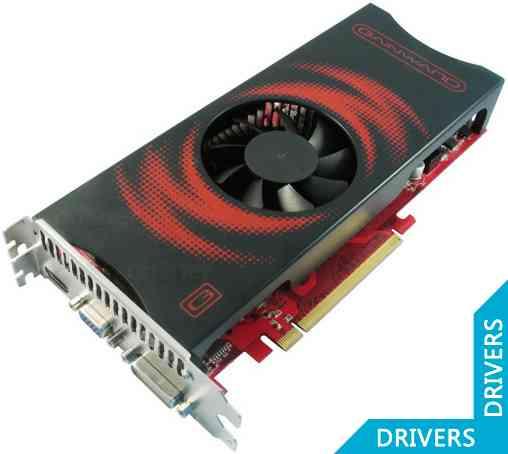 Видеокарта Gainward GeForce 9800 GT GS GLH 512MB GDDR3 (426018336-0483)