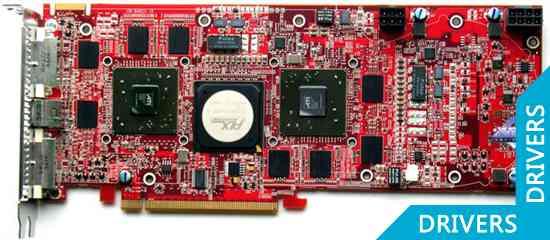 ���������� Palit Radeon HD 3870