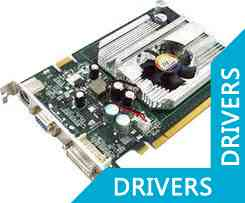 ���������� Inno3D GeForce I-7600GS-H4F3