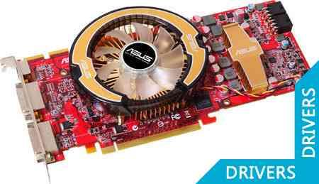 ���������� ASUS Radeon EAH4870/HTDI/512M