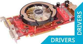 ���������� ASUS Radeon EAH3850/G/HTDI/512M