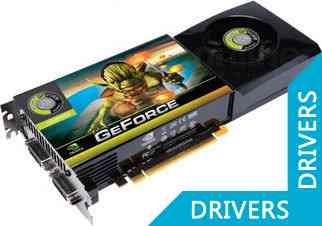 ���������� Point of View GeForce GTX 280 1G