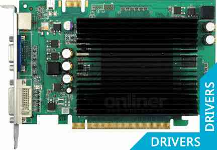 ���������� Palit GeForce 9400GT Super