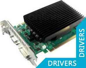 Видеокарта Palit GeForce 9500GT Super 512M