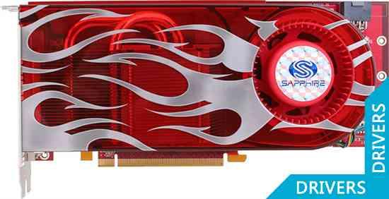 ���������� Sapphire Radeon HD 2900GT