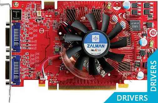 ���������� MSI GeForce NX8600GT-T2D256ESP