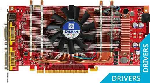 ���������� MSI GeForce NX8800GT Zilent