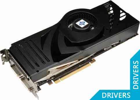 Видеокарта MSI GeForce NX8800Ultra-T2D768E-HD