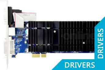 ���������� SPARKLE GeForce SX84GS256D2LE-HMP