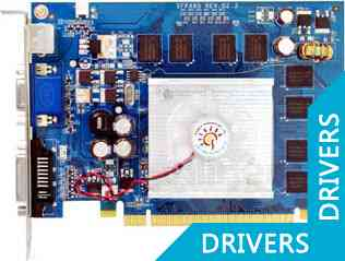 ���������� SPARKLE GeForce SF-PX94GT512U2-HM