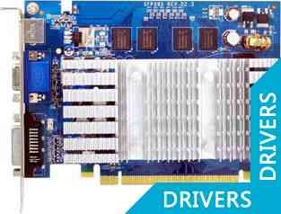 Видеокарта SPARKLE GeForce SF-PX94GT512U2-HM Passive