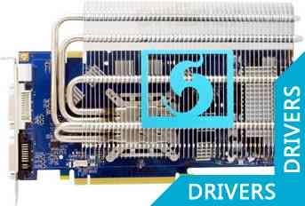Видеокарта SPARKLE GeForce SF-PX98GT512D3-HML Cool-pipe