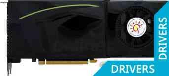 Видеокарта SPARKLE GeForce SXX260896D3S-HM