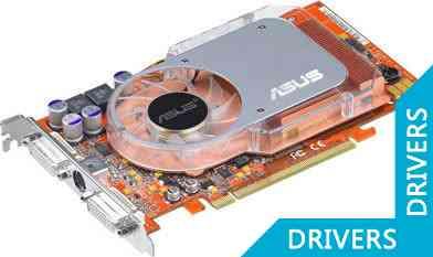 ���������� ASUS Radeon Extreme AX800XL