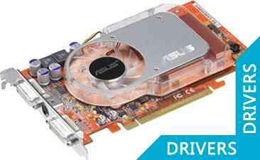 ���������� ASUS Radeon Extreme AX800GTO