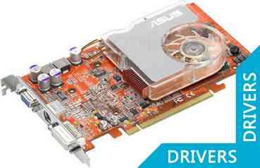 ���������� ASUS Radeon Extreme AX800