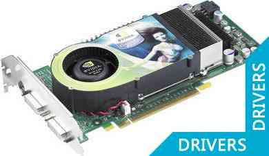 Видеокарта ASUS GeForce Extreme N6800Ultra