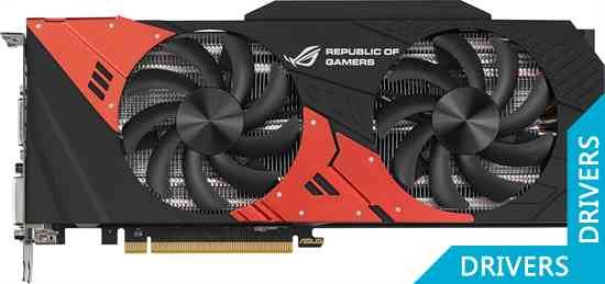 Видеокарта ASUS MARS GeForce GTX 760 4GB GDDR5 (ROG MARS760-4GD5)