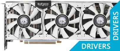Видеокарта KFA2 GeForce GTX 770 LTD OC 2GB GDDR5