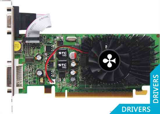 CLUB 3D CGNX G9524YLI WINDOWS 8 DRIVER